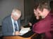 0510_F_Prof.Gingrich_Signs_Reids_Book