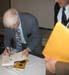 0510_G_Prof.Gingerich_Signs_Book